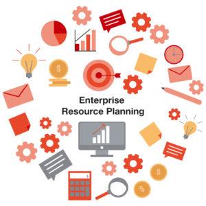 Codendi ERP Tools